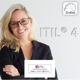 Zindiak - ITIL 4 Image.jpg