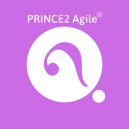 PRINCE2 Agile Android Icon-3.png