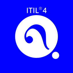 ITIL4 Android Icon.png